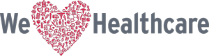 HLH_Logo_lowres