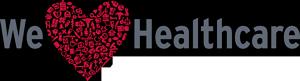 HLH_Logo_lowres