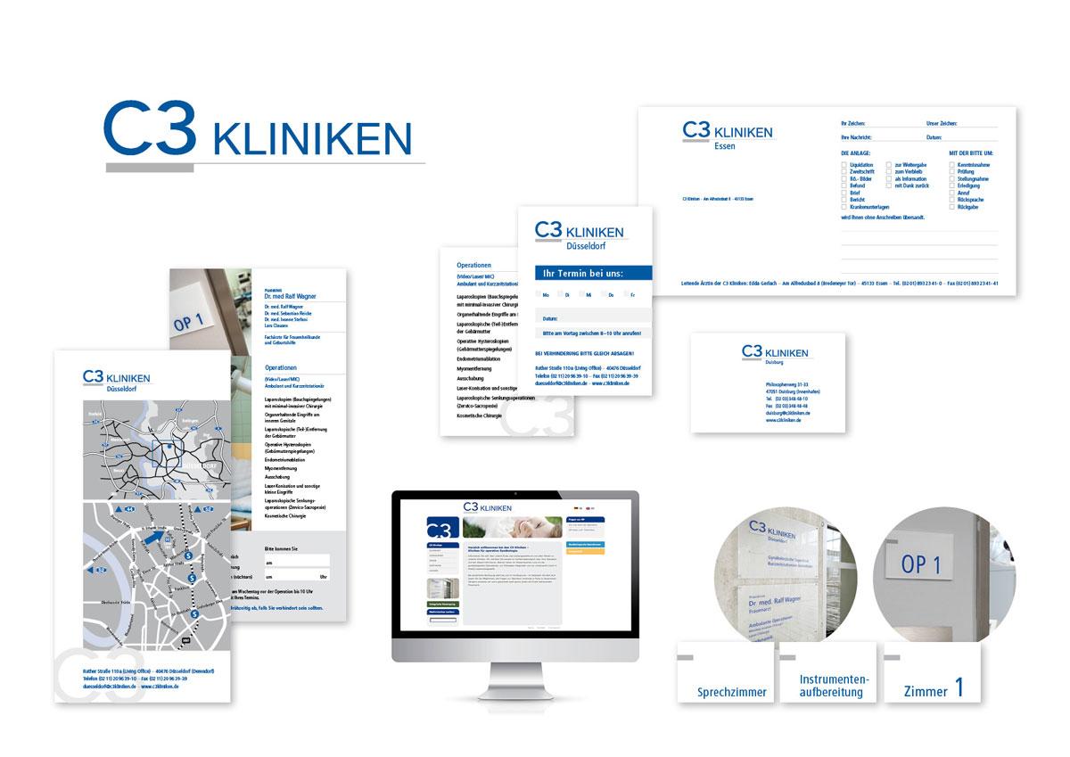 01_C3_Klinken