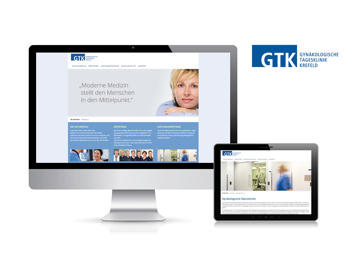 GTK_Krefeld_ReLaunch_web