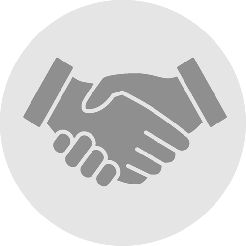 stock-vector-business-handshake-contract-agreement-flat-icon-for-apps-and-websites-405401863_3-1024x1024